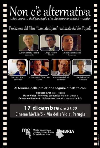 2015 12 17 film ruggero arenella