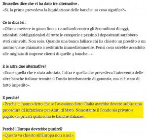 Manca-Corriere-Salvatore-Rossi-banche-300x283